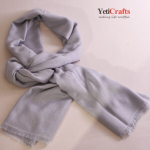 Cashmere_Stole_light-Grey1