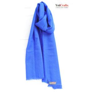 Cashmere_blue-diamond_YetiCrafts-1