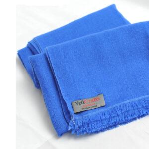 Cashmere_blue-diamond_YetiCrafts5