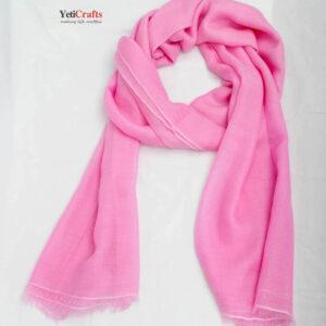 Fine_wool_scarf_pink_yeticrafts (1)