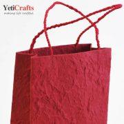 Handmade Lokta bag
