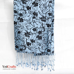 Scarf_silk_grey_pattern_yet
