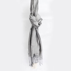 Scarf_silk_shaded-gray_21