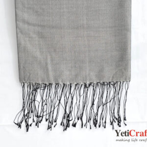 Scarf_silk_shaded-gray_3