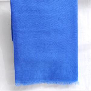 Super-fine-Wool-Light-Blue