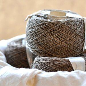 allo-yarn-100gms-1