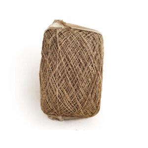 allo-yarn-100gms-3