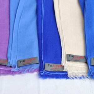 cashmere_shawl_lightblue_ye