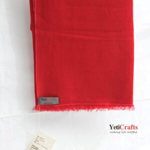 fine_wool_red_yeticrafts