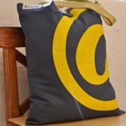 kolpa-strap-tote-external-at-yellow-on-brown