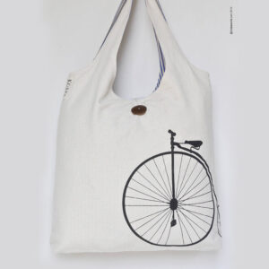 kolpa-tote-loop_white_black_cycle-1_1024px