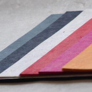 lokta-origami-8x8-fire-2