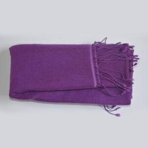nepal-pashmina-scarf-purple-2