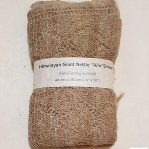 nettle_yarn_allo_scarf