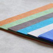 origami-lokta-8x8-nepal-2