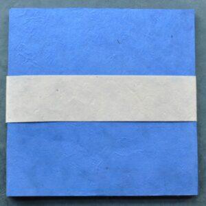 origami-lokta-8x8-nepal-3