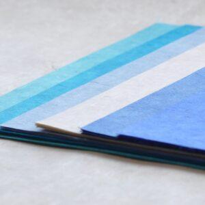 origami-lokta-8x8-water-2