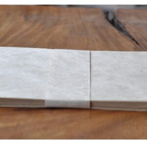 printer-paper-lokta-21cmx30cm-1