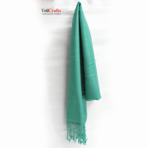 scarf_light_green_3