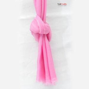 stole-super-fine-wool-pink