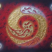 thai-canvas-painting-zero-art-1