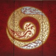 thai-canvas-painting-zero-art