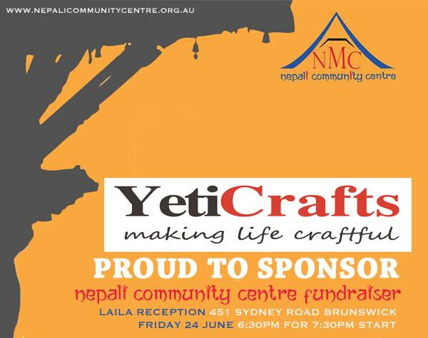 yeticrafts-sponsorship-slide