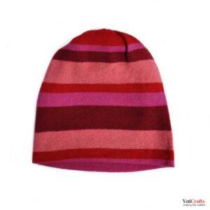 hat-1-004_final