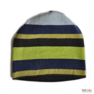 hat-10-003_final