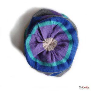 hat-2-003_final