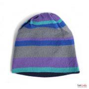 hat-2-004_final