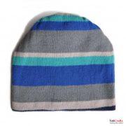 hat-3-002_final