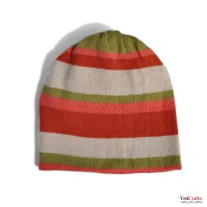 hat-4-002_final