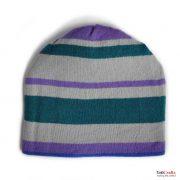 hat-5-002_final