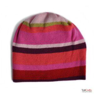 hat-6-002_final