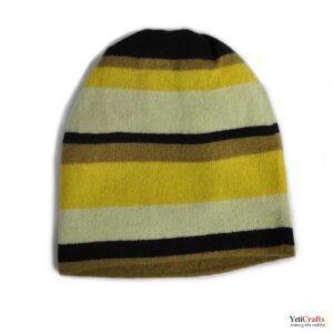 hat-7-002_final