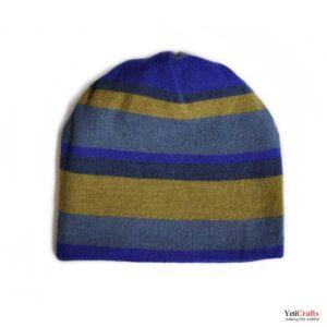 hat-8-002_final