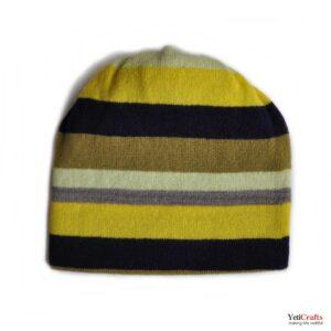 hat-9-002_final
