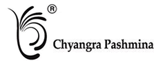 chyangra-Pashmina-logo1