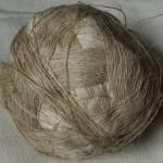 Item A-fine-allo-yarn1
