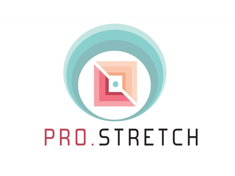 Pro.Stretch_logo_website_1_beta_1450