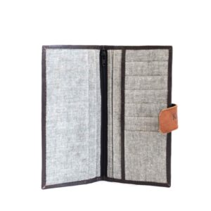 jung-2-cardamom-breast-pocket-wallet-02