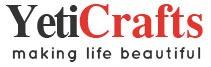 Yeticrafts -Making life beautiful