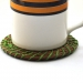 pine_needle_coaster_with_cup