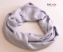 Cashmere_Stole_light_Grey2