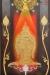 Thailand_handmade_painting_buddha_framed1