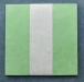origami-lokta-8x8-earth_2