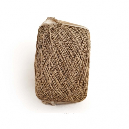 Nepal Allo Nettle Yarn - 300grams