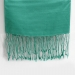 scarf_light_green_4