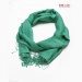 Scarf_light_green_yeticraft